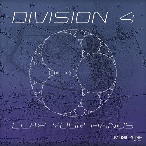 Division 4 - Clap Your Hands