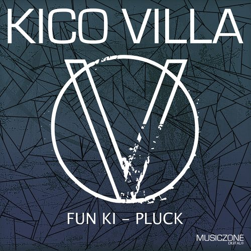 Kico Villa - Fun Ki