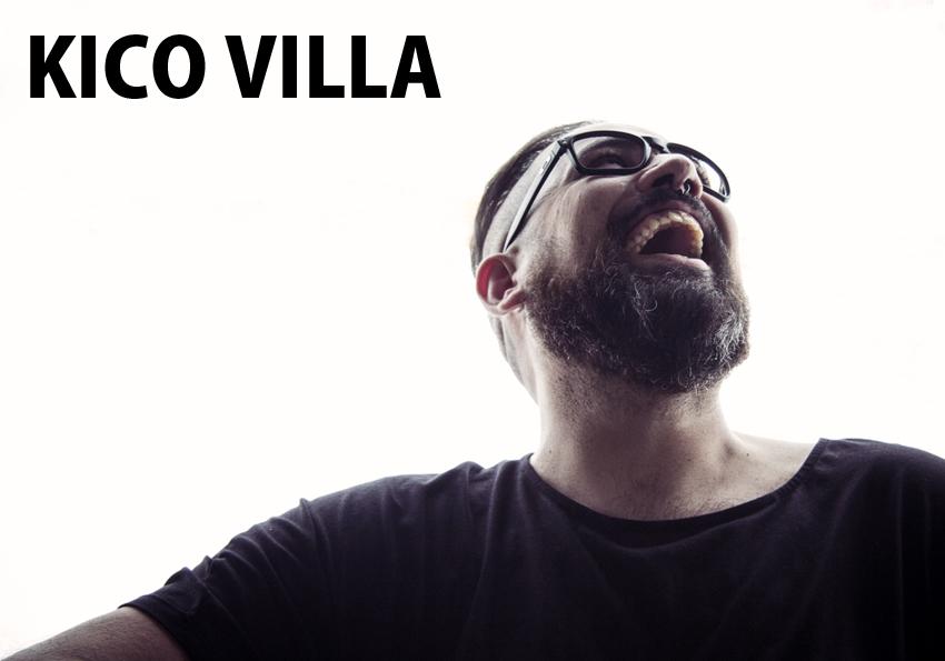 Kico Villa