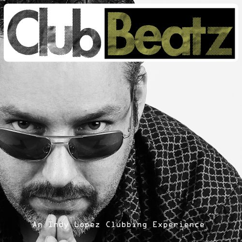 Club Beatz Podcast