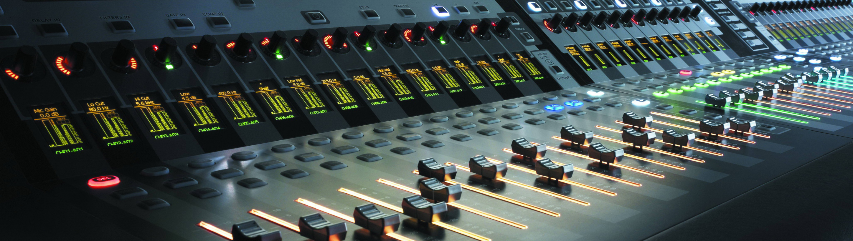 control_mixer_audio_equalizer_music_80033_3840x1200
