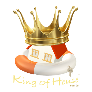 king of house