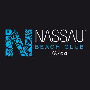 nassau-beach-logo