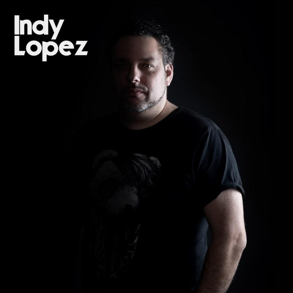 Indy Lopez