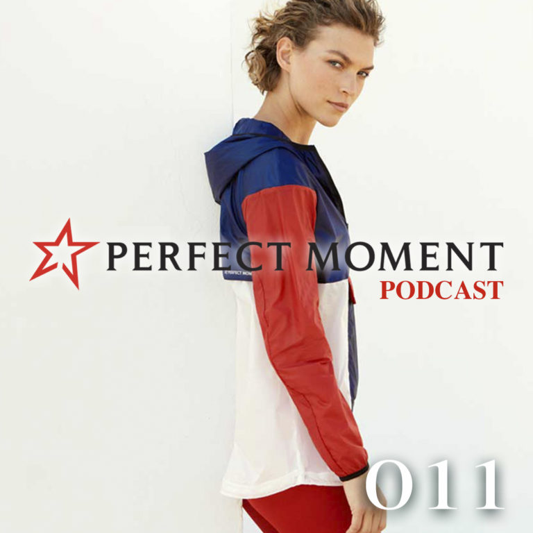 PERFECT MOMENT 011
