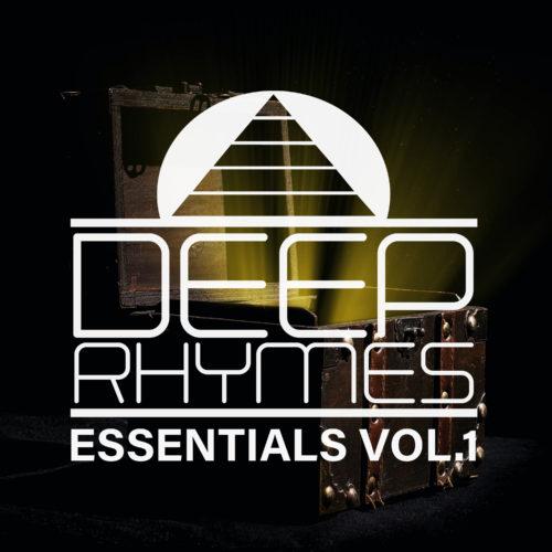 Deep Rhymes Essentials Vol.1