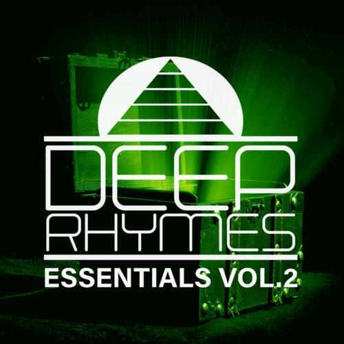 Deep Rhymes Essentials Vol.2