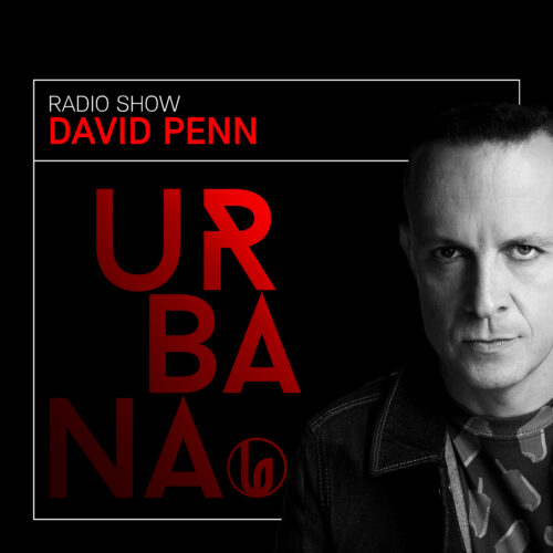 Urbana Podcast by David Penn