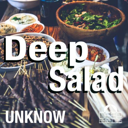 UNKNOW - Deep Salad