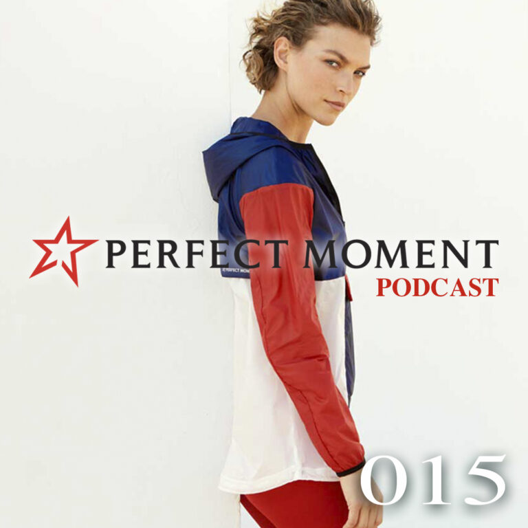 PERFECT MOMENT 015
