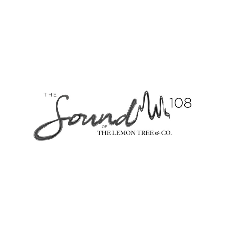 The Sound Of The Lemon Tree 108