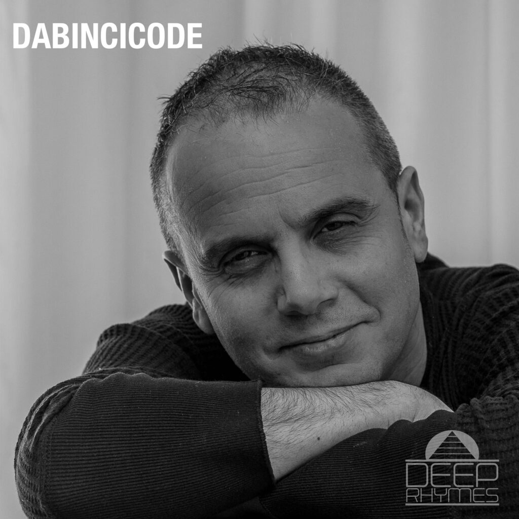 Dabincicode
