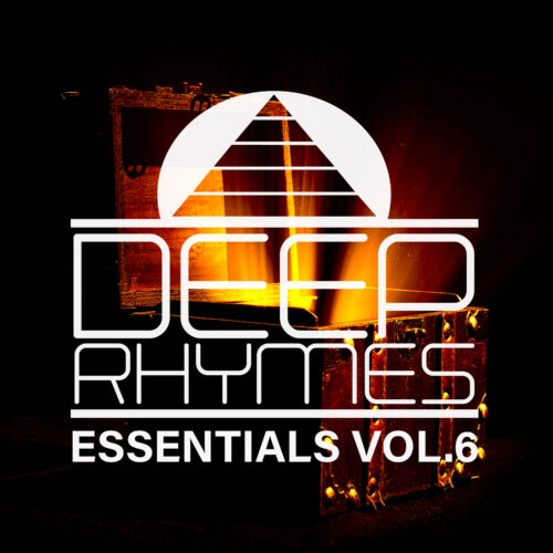 Deep Rhymes Essentials, Vol. 6