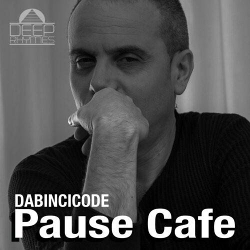Dabincicode - Pause Cafe