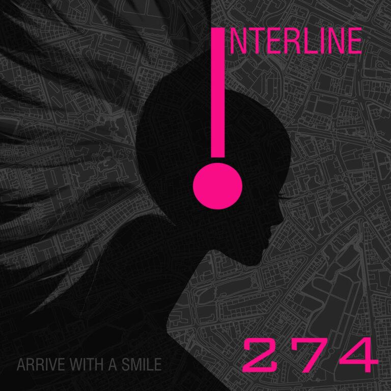 INTERLINE LOUNGE 274