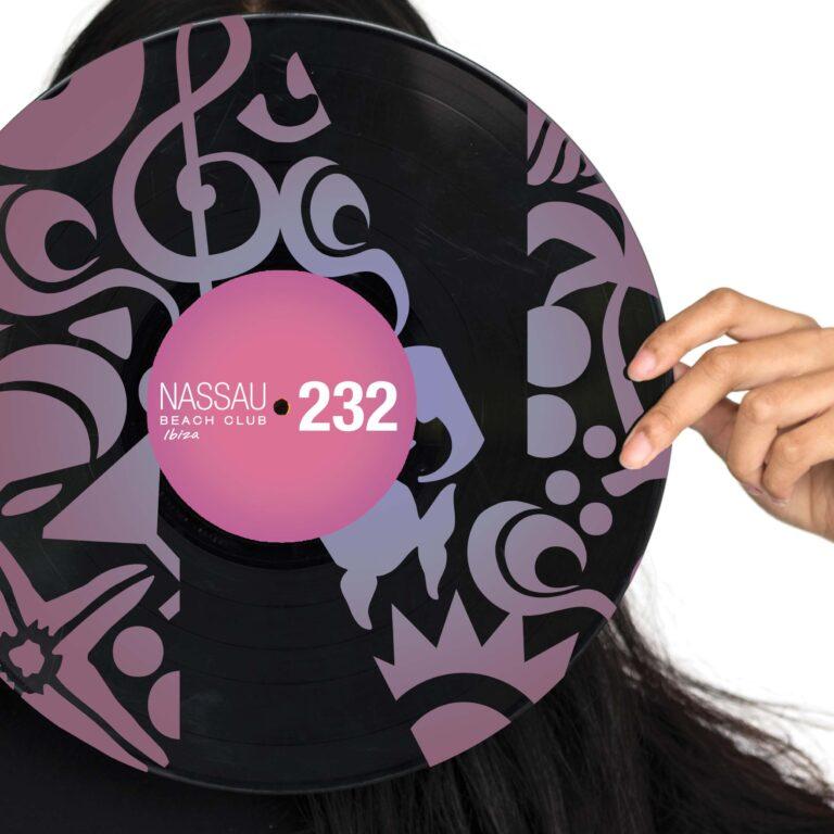 Nassau Beach Club Ibiza 232