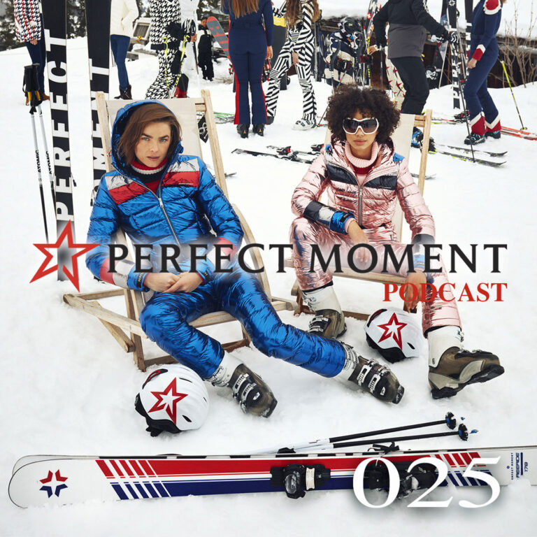 PERFECT MOMENT 025