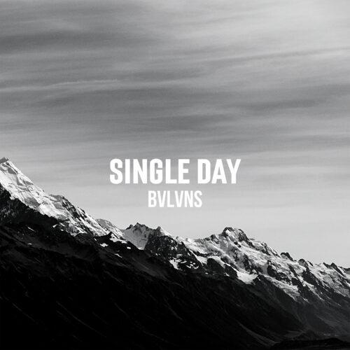 BVLVNS - NEW DAY