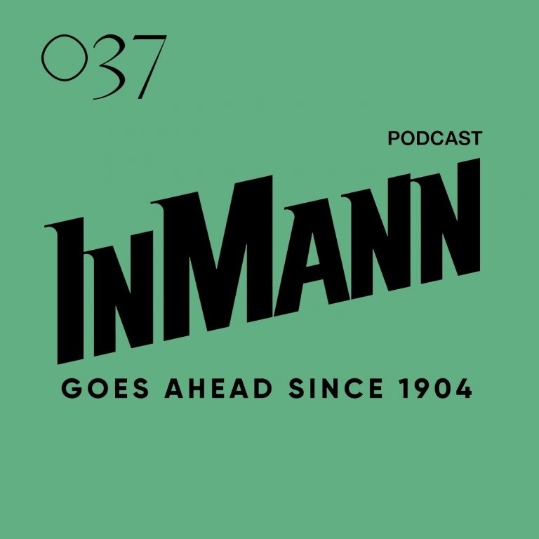 Inmann Goes Ahead 037