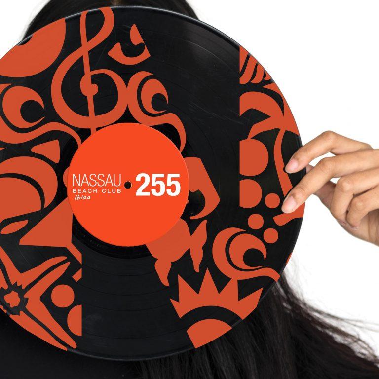 Nassau Beach Club Ibiza 255