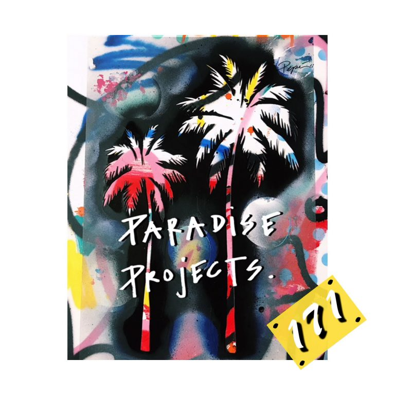 Paradise Projects 171