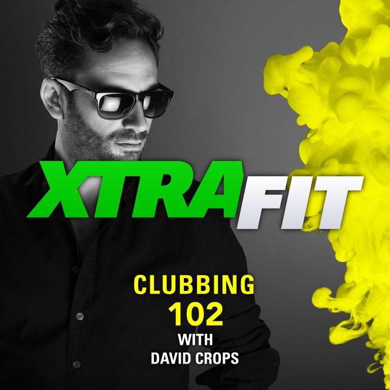 XTRAFIT Clubbing 102